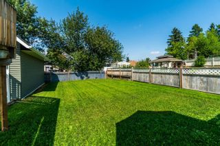 Photo 29: 2756 SANDERSON Road in Prince George: Peden Hill House for sale (PG City West (Zone 71))  : MLS®# R2604539