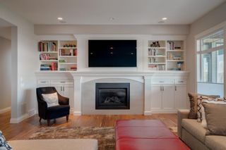 Photo 24: 2533 77 Street SW in Calgary: Springbank Hill Detached for sale : MLS®# A1065693