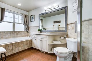 "Photo 10: 10028 240 Street in Maple Ridge: Albion House for sale in ""Creek's Crossing"" : MLS®# R2431803"