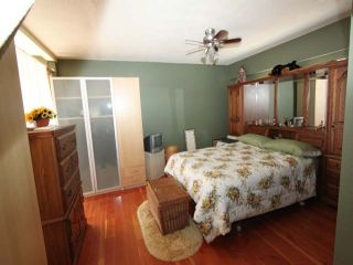 Photo 2: : Home for sale