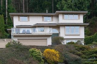 Photo 1: 5456 KEITH Road in West Vancouver: Caulfeild House for sale : MLS®# R2580320