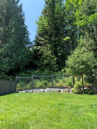 """Photo 27: 13589 NELSON PEAK Drive in Maple Ridge: Silver Valley 1/2 Duplex for sale in """"NELSONS PEAK"""" : MLS®# R2599049"""