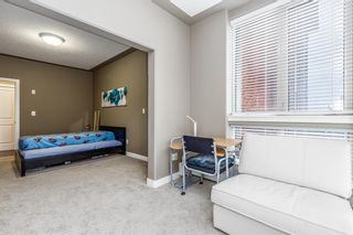 Photo 19: 514 35 Inglewood Park SE in Calgary: Inglewood Apartment for sale : MLS®# A1138972
