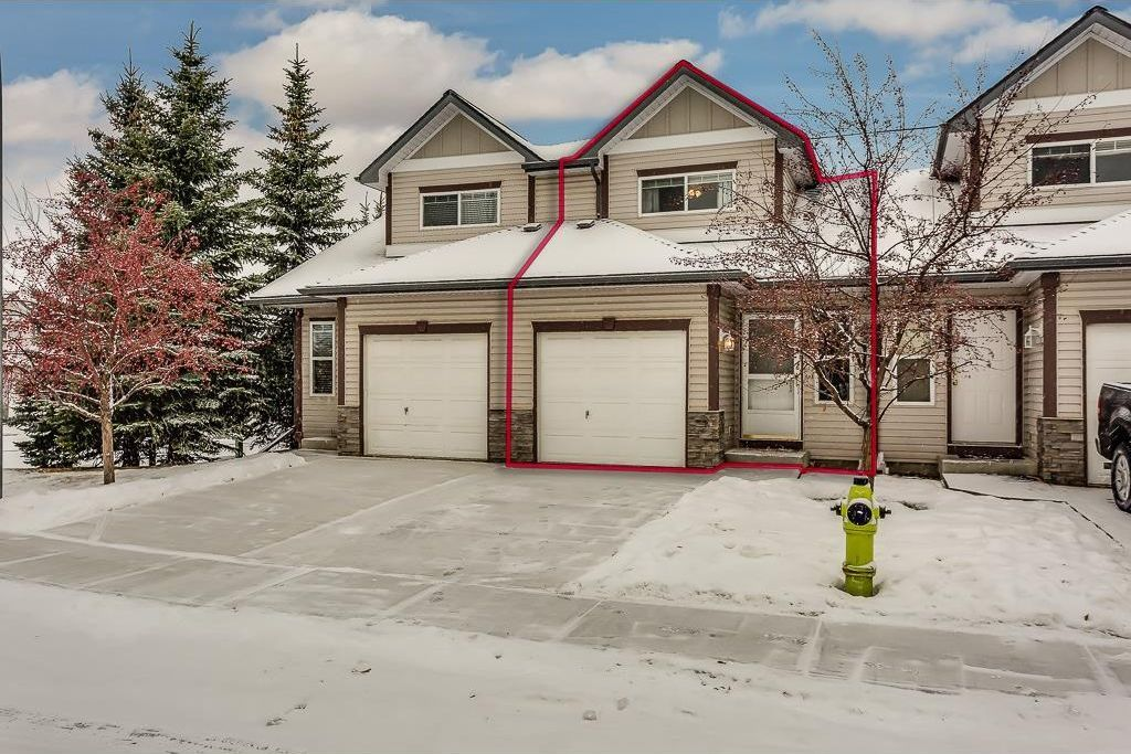 Photo 34: Photos: 137 MILLVIEW Square SW in Calgary: Millrise House for sale : MLS®# C4145951