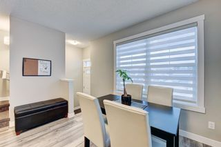 Photo 2: 501 1225 Kings Heights Way: Airdrie Row/Townhouse for sale : MLS®# A1064364