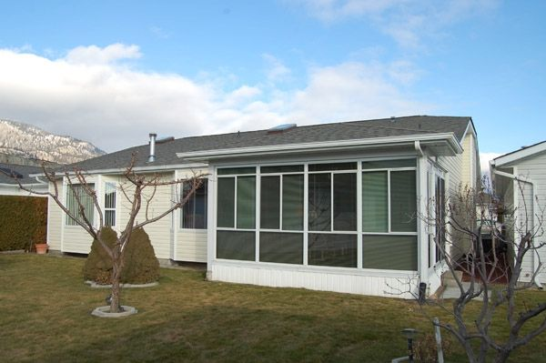Photo 21: Photos: 204 Hummingbird Lane in Penticton: North Residential Detached for sale : MLS®# 112275