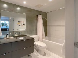 """Photo 12: 101 1252 HORNBY Street in Vancouver: Downtown VW Condo for sale in """"PURE"""" (Vancouver West)  : MLS®# R2604180"""