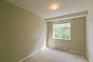 Photo 11: 77 7488 SOUTHWYNDE AVENUE in Burnaby: South Slope Townhouse for sale (Burnaby South)  : MLS®# R2120545