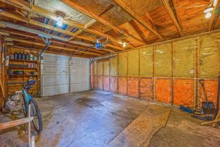 Photo 37: 2327 23 Street NW in Calgary: Banff Trail Detached for sale : MLS®# A1114808