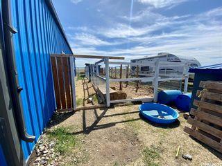 Photo 5: Asquith Lot in Vanscoy: Lot/Land for sale (Vanscoy Rm No. 345)  : MLS®# SK855223