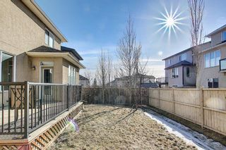 Photo 47: 1228 SHERWOOD Boulevard NW in Calgary: Sherwood Detached for sale : MLS®# A1083559