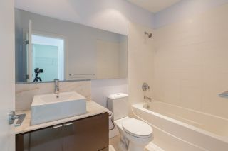 Photo 3: 3201 4808 HAZEL Street in Burnaby: Forest Glen BS Condo for sale (Burnaby South)  : MLS®# R2549899