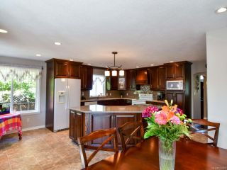 Photo 14: 1914 Fairway Dr in CAMPBELL RIVER: CR Campbell River West House for sale (Campbell River)  : MLS®# 823025