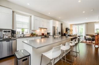 """Photo 11: 4 15588 32 Avenue in Surrey: Morgan Creek Townhouse for sale in """"The Woods"""" (South Surrey White Rock)  : MLS®# R2470306"""
