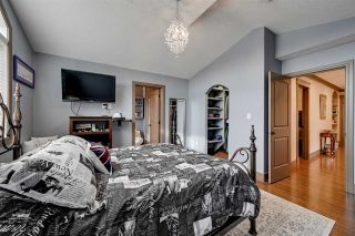 Photo 24: 205 ALBANY Drive in Edmonton: Zone 27 House for sale : MLS®# E4236986
