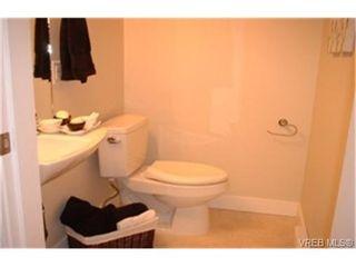 Photo 5:  in : Vi Central Park Condo for sale (Victoria)  : MLS®# 462469