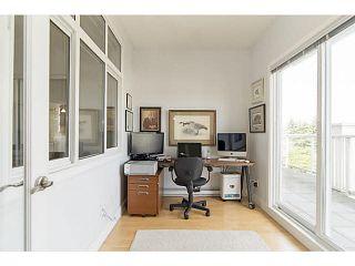 "Photo 14: 420 4280 MONCTON Street in Richmond: Steveston South Condo for sale in ""The Village"" : MLS®# V1064591"