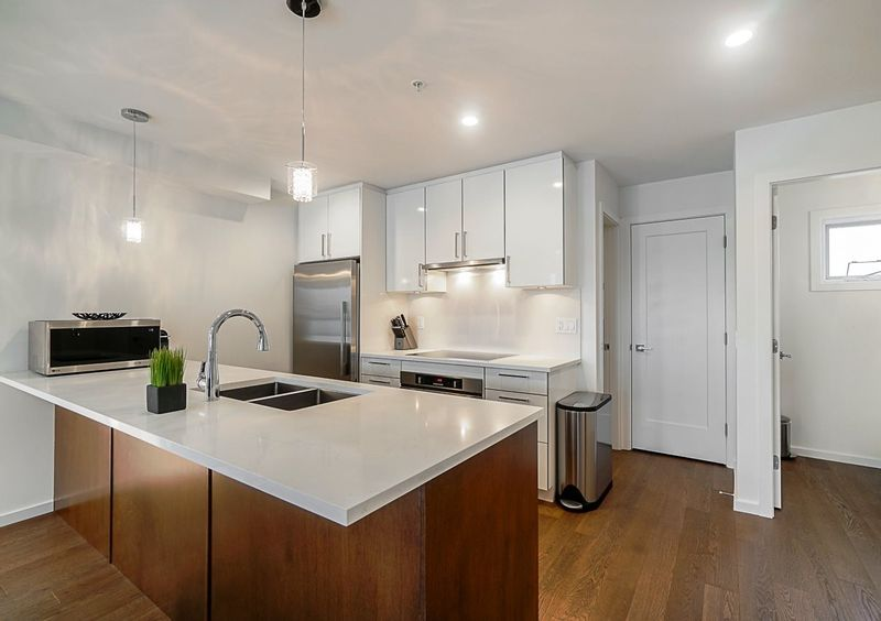 FEATURED LISTING: 977 70TH Avenue West Vancouver