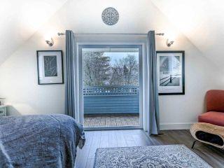 "Photo 15: 225 REGINA Street in New Westminster: Queens Park House for sale in ""Queens Park"" : MLS®# R2439807"