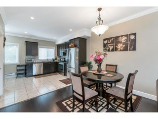 """Photo 10: 17 10999 STEVESTON Highway in Richmond: McNair Townhouse for sale in """"Ironwood Gate"""" : MLS®# R2599952"""