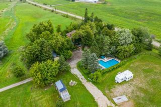 Photo 30: 374448 6th Line in Amaranth: Rural Amaranth House (2-Storey) for sale : MLS®# X4896918