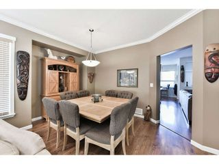 Photo 3: 18939 71A Avenue in Surrey: Clayton House for sale (Cloverdale)  : MLS®# R2034517