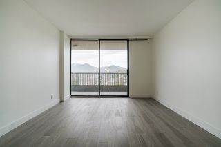 """Photo 13: 1107 3760 ALBERT Street in Burnaby: Vancouver Heights Condo for sale in """"BOUNDARY VIEW"""" (Burnaby North)  : MLS®# R2529678"""