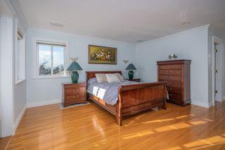 "Photo 29: 6896 WINCH Street in Burnaby: Sperling-Duthie House for sale in ""SPERLING-DUTHIE"" (Burnaby North)  : MLS®# R2534279"