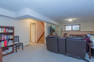 Photo 39: 1115 Milt Ford Lane: Carstairs Detached for sale : MLS®# A1142164