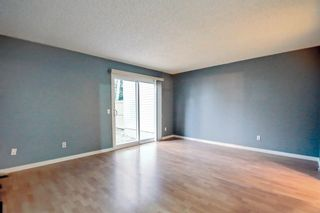 Photo 20: 63 4810 40 Avenue SW in Calgary: Glamorgan Row/Townhouse for sale : MLS®# A1145760