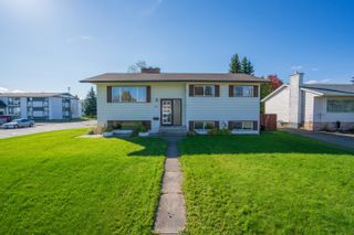 Photo 24: 801 WARREN Avenue in Prince George: Spruceland House for sale (PG City West (Zone 71))  : MLS®# R2622735