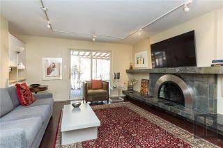 Photo 7: 53 Devonport Boulevard in Winnipeg: Tuxedo Residential for sale (1E)  : MLS®# 1827458