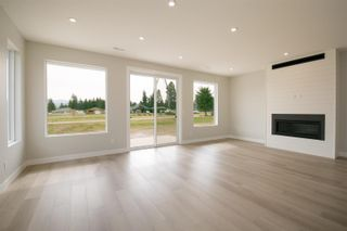 Photo 11: 527 Loon Avenue, in Vernon: House for sale : MLS®# 10240556