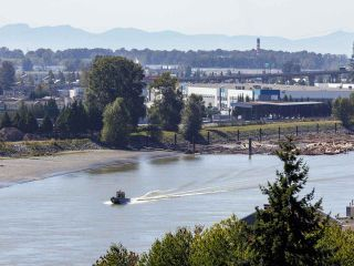 """Photo 24: 1203 1185 QUAYSIDE Drive in New Westminster: Quay Condo for sale in """"Riviera"""" : MLS®# R2510989"""