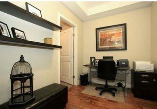 Photo 6: 202 15268 18 Avenue in Surrey: King George Corridor Condo for sale (South Surrey White Rock)  : MLS®# R2239112