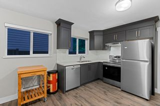 """Photo 37: 3325 DESCARTES Place in Squamish: University Highlands House for sale in """"University Meadows"""" : MLS®# R2618786"""