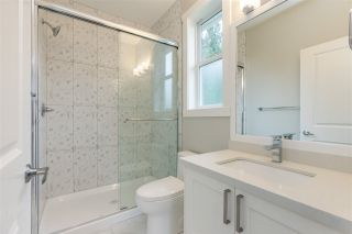 Photo 21: 4851 201A STREET in Langley: Brookswood Langley House for sale : MLS®# R2508520
