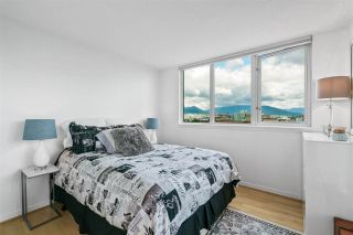"""Photo 14: 1108 63 KEEFER Place in Vancouver: Downtown VW Condo for sale in """"EUROPA"""" (Vancouver West)  : MLS®# R2590498"""