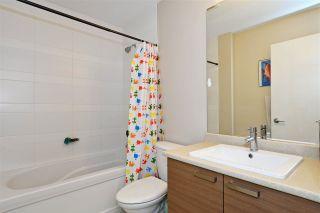"Photo 12: 261 6758 188 Street in Surrey: Clayton Condo for sale in ""Calera"" (Cloverdale)  : MLS®# R2145148"