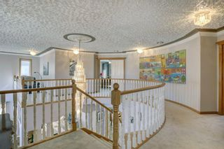 Photo 17: 217 Patterson Boulevard SW in Calgary: Patterson Detached for sale : MLS®# A1091071