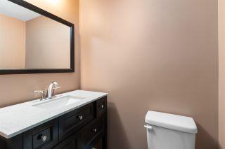 Photo 16: 125 95 MCKENNEY Avenue: St. Albert Condo for sale : MLS®# E4257261