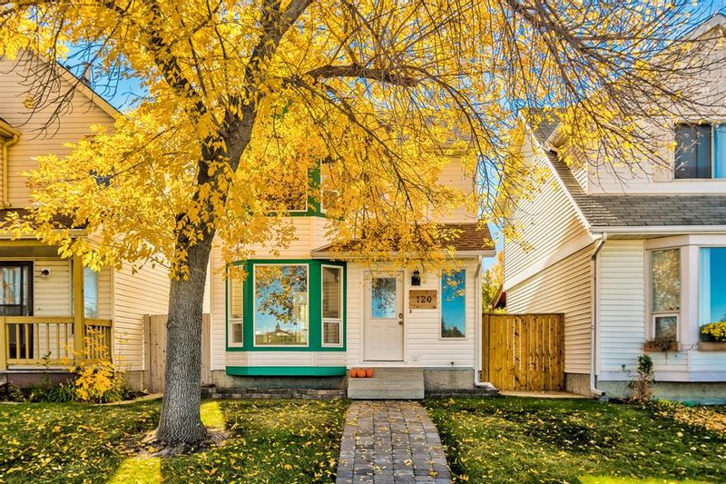 FEATURED LISTING: 120 Woodbrook Way Southwest Calgary