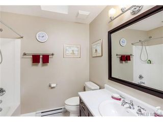 Photo 14: 2180 Amelia Ave in SIDNEY: Si Sidney North-East Half Duplex for sale (Sidney)  : MLS®# 686017