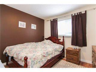Photo 19: 6139 MADDOCK Drive NE in Calgary: Marlborough Park House for sale : MLS®# C4046134