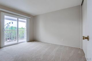 Photo 27: UNIVERSITY CITY Townhouse for sale : 3 bedrooms : 9773 Genesee Ave in San Diego
