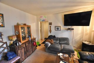 Photo 5: 263 N 5TH Avenue in Williams Lake: Williams Lake - City House for sale (Williams Lake (Zone 27))  : MLS®# R2553853