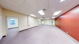 Photo 9: 204 688 BRUNSWICK Street in Prince George: Downtown PG Office for lease (PG City Central (Zone 72))  : MLS®# C8035602