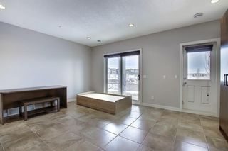 Photo 27: 37 Sage Hill Landing NW in Calgary: Sage Hill Detached for sale : MLS®# A1061545