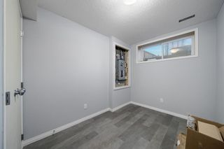 Photo 27: 64 Covepark Rise NE in Calgary: Coventry Hills Detached for sale : MLS®# A1100887