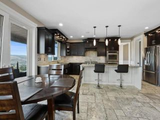 Photo 9: 23 460 AZURE PLACE in Kamloops: Sahali House for sale : MLS®# 164185